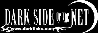 Gothic Beauty - Gothic fashion, music & lifestyle magazine