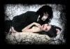 Vampire_love.jpg
