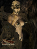 gothic-angel.jpg
